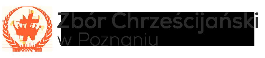 Zbór Chrześcijański Poznań